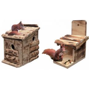 Egern Kasser