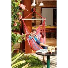 Swing Sofa - Hænge STOL (530B)