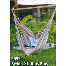 Swing XL Doi - Hænge STOL (528)