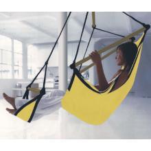 Crazy Chair Hængestol (526B)