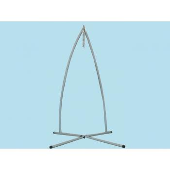 Swing Stand Hængestol stel (524)