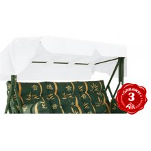 Universal tag til hængesofa Bomuld/Polyester